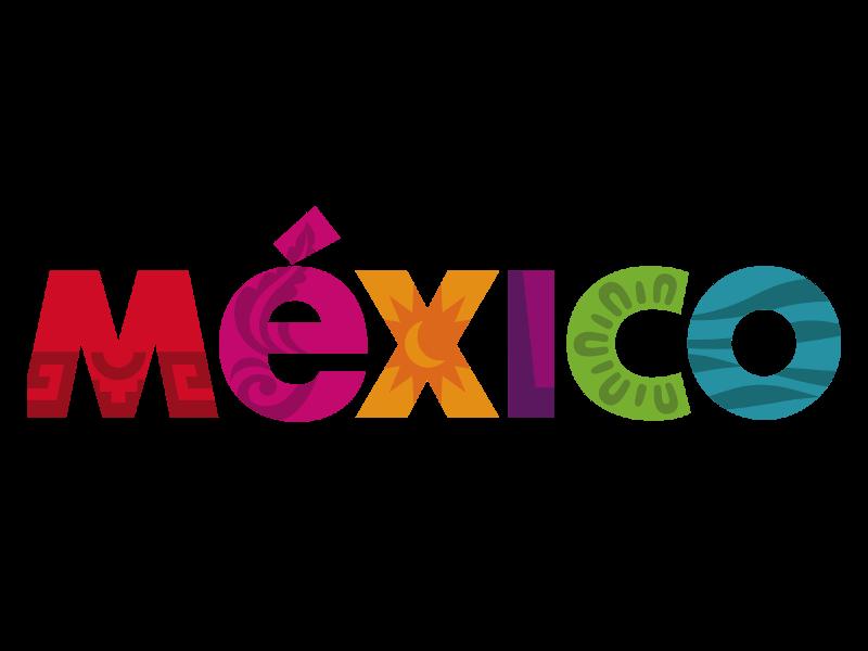 墨西哥展团