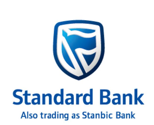南非标准银行