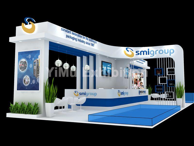 泰国展览公司