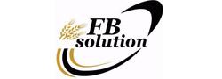FB Solution