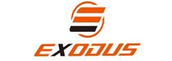 EXODUS(爱德仕)