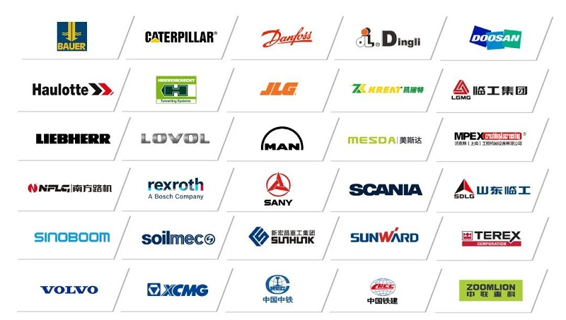 banuma China品牌企业
